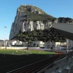 Victoria-Stadium-Gibraltar-150x150