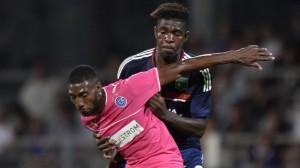 Ngamukol_UEFA