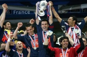 coupedefrance2006