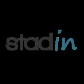 stadinlogo-facebook