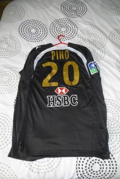Pino2